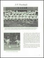 1980 Rock Hill High School Yearbook Page 178 & 179