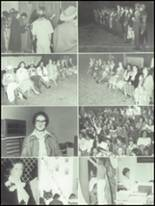 1980 Rock Hill High School Yearbook Page 210 & 211