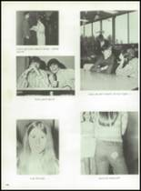 1972 Lanier High School Yearbook Page 194 & 195