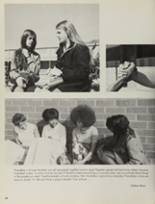 1972 Cajon High School Yearbook Page 68 & 69