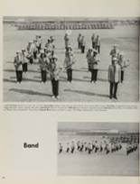 1972 Cajon High School Yearbook Page 76 & 77