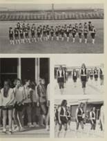 1972 Cajon High School Yearbook Page 102 & 103