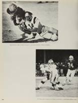 1972 Cajon High School Yearbook Page 112 & 113