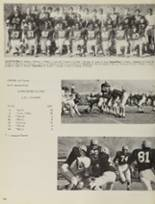 1972 Cajon High School Yearbook Page 114 & 115