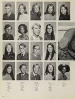 1972 Cajon High School Yearbook Page 146 & 147