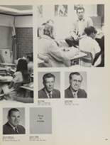 1972 Cajon High School Yearbook Page 170 & 171