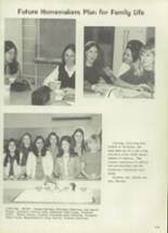 1972 South Grand Prairie High School Yearbook Page 122 & 123