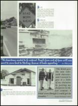 1999 Sterling High School Yearbook Page 18 & 19