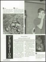 1999 Sterling High School Yearbook Page 22 & 23
