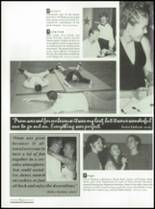 1999 Sterling High School Yearbook Page 24 & 25