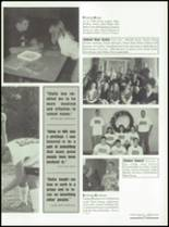 1999 Sterling High School Yearbook Page 30 & 31