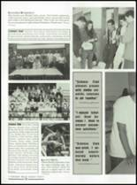 1999 Sterling High School Yearbook Page 32 & 33