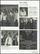 1999 Sterling High School Yearbook Page 48 & 49