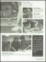 1999 Sterling High School Yearbook Page 54 & 55
