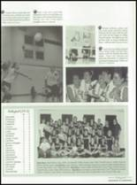 1999 Sterling High School Yearbook Page 62 & 63