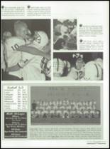 1999 Sterling High School Yearbook Page 64 & 65