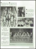 1999 Sterling High School Yearbook Page 72 & 73