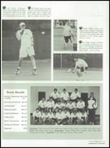 1999 Sterling High School Yearbook Page 74 & 75