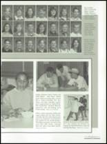 1999 Sterling High School Yearbook Page 84 & 85