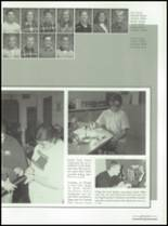 1999 Sterling High School Yearbook Page 88 & 89