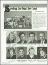1999 Sterling High School Yearbook Page 90 & 91