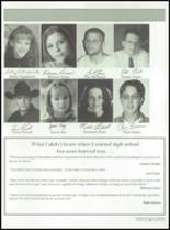 1999 Sterling High School Yearbook Page 92 & 93