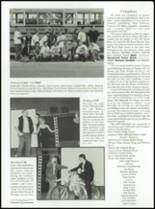 1999 Sterling High School Yearbook Page 104 & 105