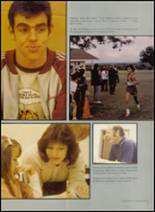 1982 Yearbook Round Rock High School
