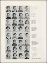 1964 Yale High School Yearbook Page 34 & 35
