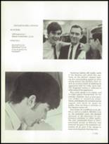 1970 Hawken School Yearbook Page 38 & 39