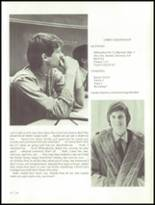 1970 Hawken School Yearbook Page 52 & 53