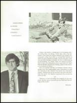 1970 Hawken School Yearbook Page 84 & 85