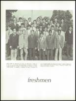 1970 Hawken School Yearbook Page 104 & 105