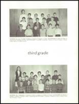 1970 Hawken School Yearbook Page 118 & 119