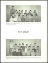 1970 Hawken School Yearbook Page 120 & 121