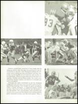 1970 Hawken School Yearbook Page 144 & 145