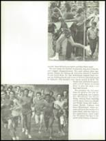 1970 Hawken School Yearbook Page 154 & 155