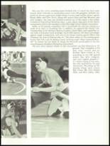 1970 Hawken School Yearbook Page 162 & 163
