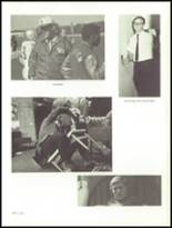 1970 Hawken School Yearbook Page 204 & 205