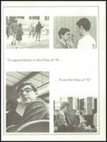 1970 Hawken School Yearbook Page 240 & 241