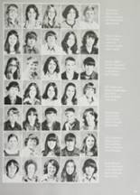 1975 Woodland High School Yearbook Page 62 & 63