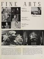1940 University High School Yearbook Page 80 & 81