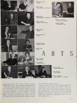 1940 University High School Yearbook Page 96 & 97