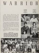 1940 University High School Yearbook Page 102 & 103