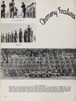 1940 University High School Yearbook Page 132 & 133