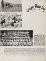 1940 University High School Yearbook Page 136 & 137