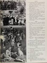 1940 University High School Yearbook Page 146 & 147
