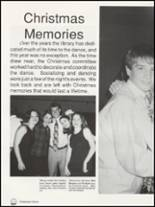 1998 Foley High School Yearbook Page 18 & 19