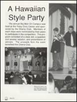1998 Foley High School Yearbook Page 26 & 27