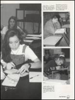 1998 Foley High School Yearbook Page 36 & 37